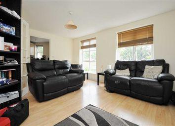Thumbnail 2 bedroom flat for sale in Plomer Avenue, Hoddesdon, Hertfordshire