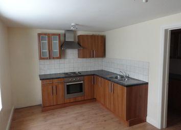 Thumbnail 2 bedroom terraced house to rent in Deighton Lane, Batley