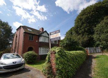 Thumbnail 6 bed semi-detached house to rent in St Annes Road, Headingley, Leeds