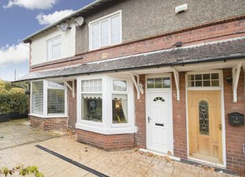 Thumbnail 2 bed terraced house for sale in Douglas Terrace, Normanby, Middlesbrough