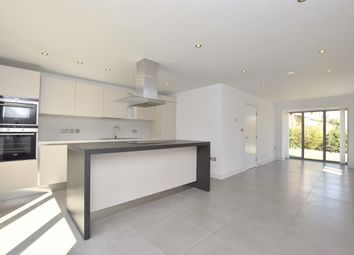 Thumbnail 3 bed town house for sale in Timbercombe Gate, Charlton Kings, Cheltenham