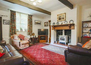 Thumbnail 1 bed cottage for sale in Grane Road, Haslingden, Rossendale