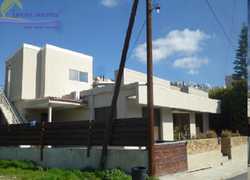 Thumbnail 1 bed semi-detached house for sale in Agia Fyla, Limassol (City), Limassol, Cyprus