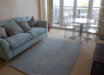 Thumbnail 1 bed flat to rent in Triumph House, Manor House Drive, Coventry, West Midlands