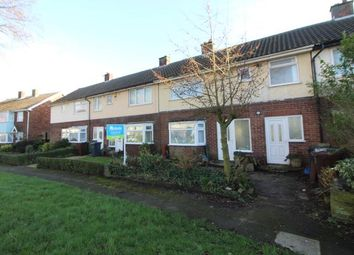 3 bed property for sale in Carr House Lane, Liverpool L38