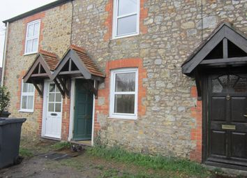 Thumbnail 2 bed cottage to rent in Balfour Terrace, Kilmington, Axminster