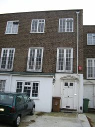 Thumbnail Room to rent in Mulgrave Road, Sutton