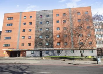 Thumbnail 2 bedroom flat for sale in Radnor House, London Road, Norbury