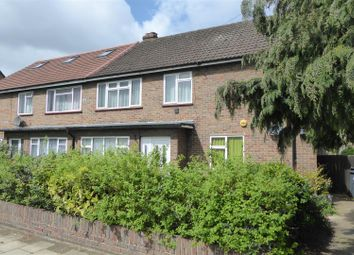 2 bed maisonette for sale in Sutton Lane, Hounslow TW3
