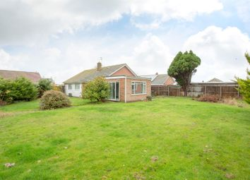 Thumbnail 3 bed detached bungalow for sale in Cunningham Crescent, Birchington