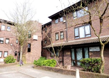 Thumbnail 1 bed flat to rent in Hawarden Hill, Brook Road, London