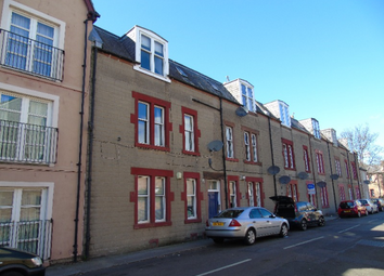 Thumbnail 1 bed flat to rent in Balcarres Place, Musselburgh, East Lothian, 7Sa