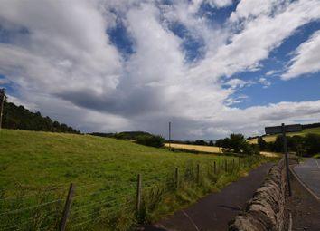 Thumbnail 3 bedroom detached house for sale in New Development, Abernyte, Perth