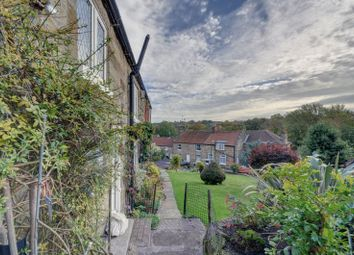 Thumbnail 3 bed cottage for sale in Briggswath, Whitby