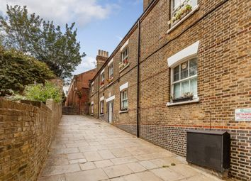 Thumbnail 2 bed flat for sale in Streatley Flats, London, London
