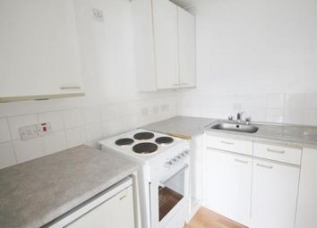 Thumbnail 1 bed flat to rent in Wydenhams Court, Mayday Road, Thornton Heath, London