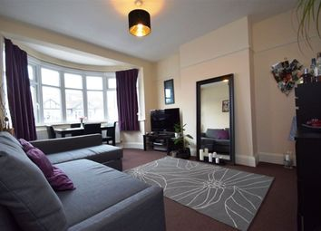 Thumbnail 1 bed maisonette to rent in Bethecar Road, Harrow