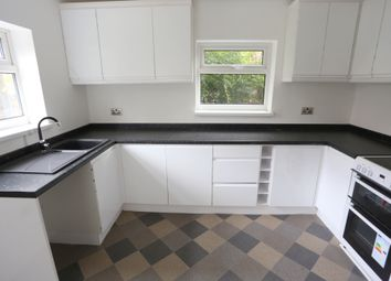 Thumbnail 3 bed semi-detached house to rent in Henderson Grove, Meir