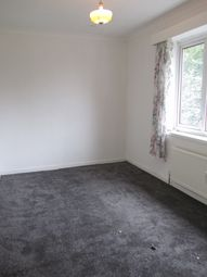 Thumbnail Room to rent in Quinton Road, Harborne