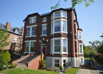 Thumbnail 2 bed flat to rent in Warren Road, Liverpool