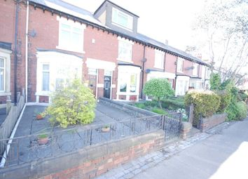 Thumbnail Terraced house for sale in Park View, Wideopen, Newcastle Upon Tyne