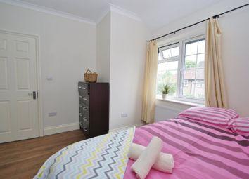 Thumbnail Room to rent in Bentworth Road, Shepherd's Bush, London