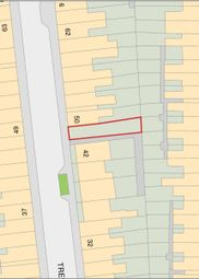 Thumbnail Land for sale in Freehold Land Adjacant, Trentham Road, Coventry, West Midlands