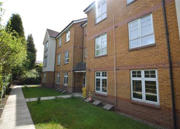 Thumbnail 3 bed flat for sale in Turnberry Gardens, Tingley, Wakefield