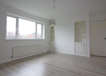 2 bed flat to rent in North Gate, Mexborough, Rotherham S64