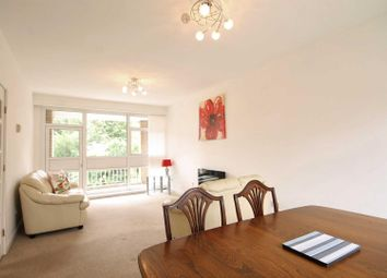 Thumbnail 2 bed flat for sale in Jesmond Park Court, High Heaton, Newcastle Upon Tyne