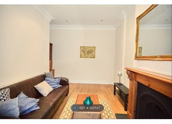2 bed maisonette to rent in Gottfried Mews, Fortess Road, London NW5