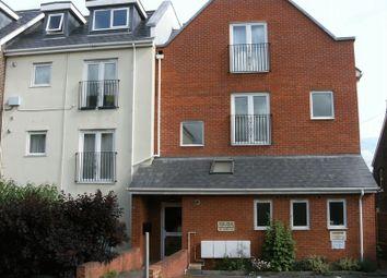 Thumbnail Studio to rent in St. Eanswythe's Court, Tonbridge