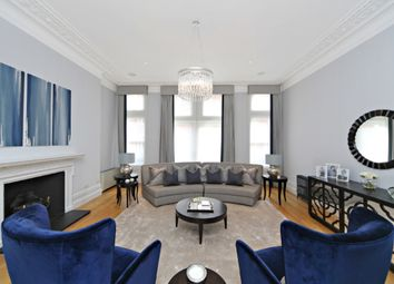 Thumbnail 9 bed terraced house to rent in Cadogan Gardens, London