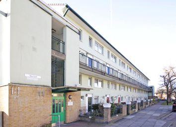 3 bed maisonette for sale in Skua Court, Dorking Close, Deptford SE8