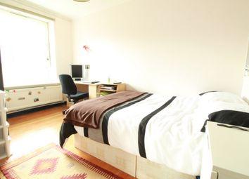 Thumbnail Room to rent in Samford House, Barnsbury Estate, Copenhagen Street, Angel