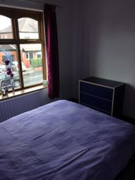 Thumbnail 1 bed detached house to rent in Walton Heath Road, Walton, Warrington