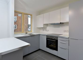 Thumbnail 2 bedroom flat to rent in Williams Grove, Wood Green, London
