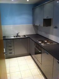 Thumbnail 1 bed flat to rent in Anchor Point - Cherry Street/Bramall Lane, Sheffield