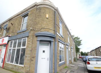 Thumbnail Property to rent in Victor Street, Clayton-Le-Moors, Accrington, Lancashire
