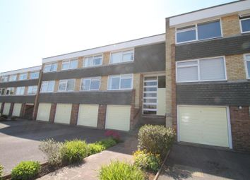Thumbnail 2 bedroom property to rent in College Gardens, Worthing