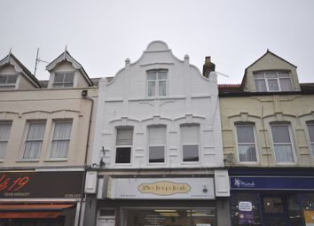 Thumbnail 3 bedroom duplex for sale in Connaught Avenue, Frinton-On-Sea