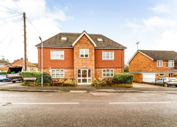 Thumbnail 2 bedroom flat for sale in Fielding Road, Maidenhead