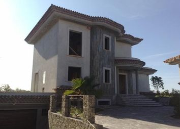 Thumbnail 3 bed villa for sale in Via Necco, Scalea, Cosenza, Calabria, Italy