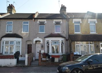 3 bed terraced house for sale in St. Awdrys Road, Barking IG11