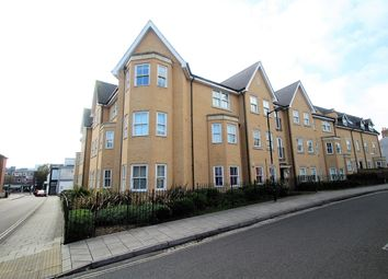 Thumbnail 2 bed flat for sale in St Georges Street, Ipswich