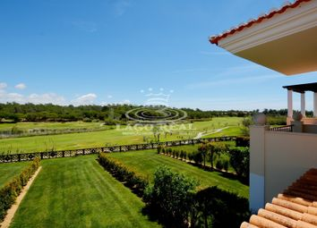 Thumbnail 3 bed town house for sale in Quinta Do Lago, Central Algarve, Portugal