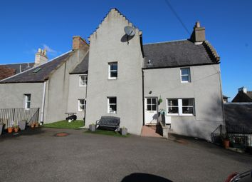 Thumbnail 3 bed town house for sale in High Street, Newburgh
