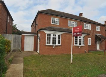 4 bed property for sale in Milestone Road, Hitchin SG5