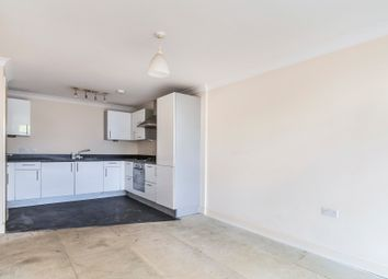 Thumbnail 2 bed flat for sale in Peckham Road, London