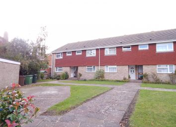 Thumbnail 1 bed flat to rent in Ratton Road, Eastbourne